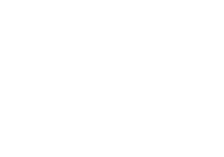 Kelleys Island General Store